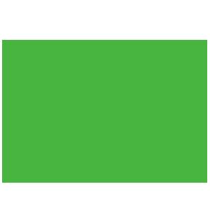 cosmétique écologique et biologique