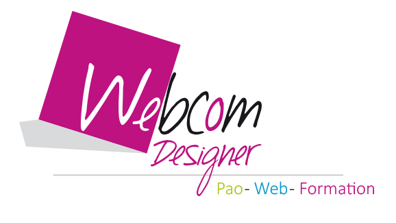 www.webcom-designer.fr